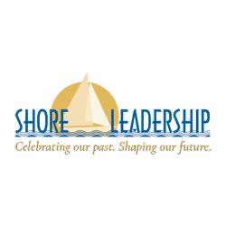 Shore Leadership logo