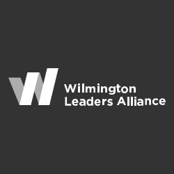 Wilmington Leaders Alliance logo